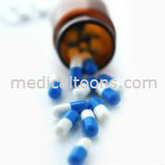 OTC prescription diet pill alternatives