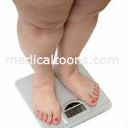 medical options to treat obesity