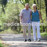 New Treatments for Multiple Sclerosis