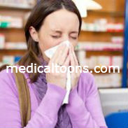 Prevent Getting the Flu Naturally