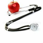 medical strategies for weight loss