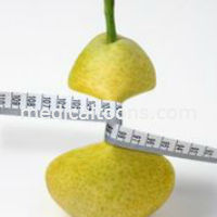 Foods for Weight Loss in winter