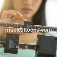 lose weight to Reduce Your Cancer Risk