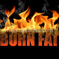 How to Convert Cells to Burn Fat