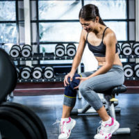 Aches and Pains During Exercise causes