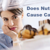 Does Nutella Really Cause Cancer