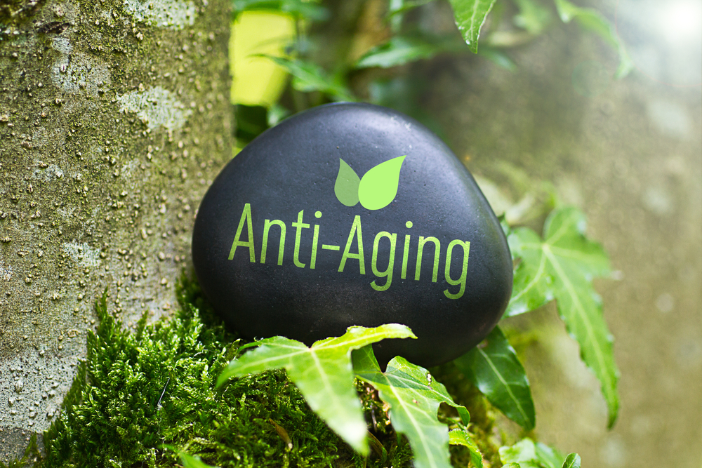 Weight Affects Aging and Longevity