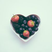 Diets for Heart Disease Prevention