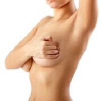 Breast Cancer Chemo Unnecessary