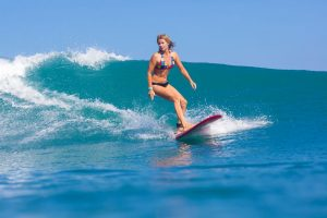 Tips to Stay Fit on Vacation