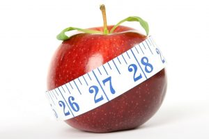 Expert PCOS weight loss tips